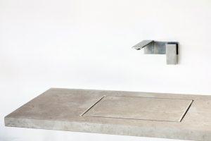 Accesorios para Lavabos y Platos de Ducha Miapetra