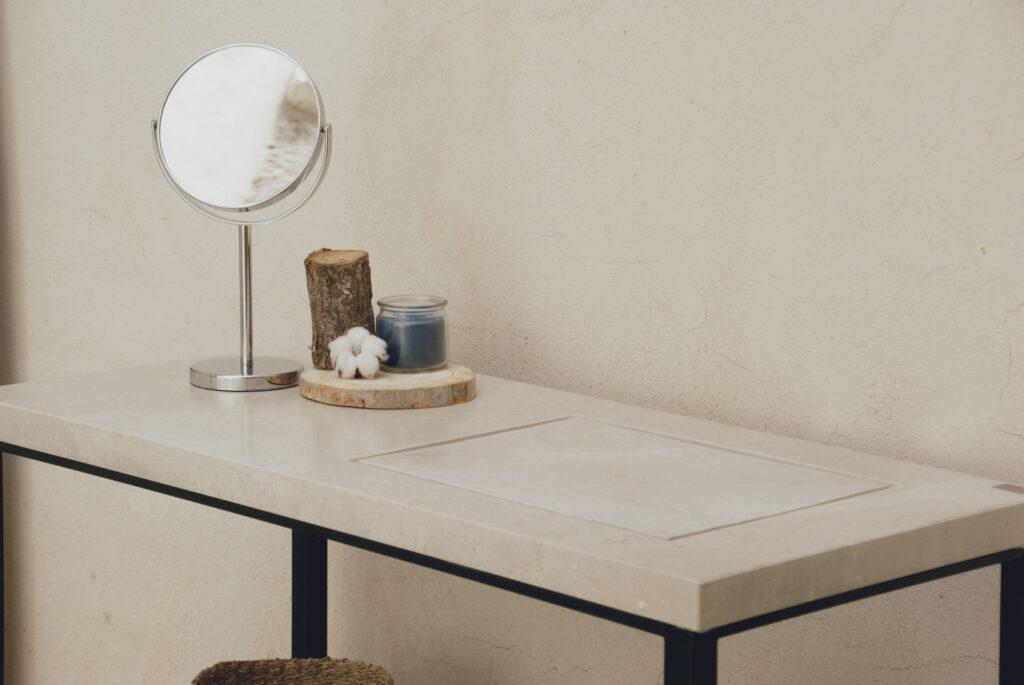 Mueble para lavabo Miapetra