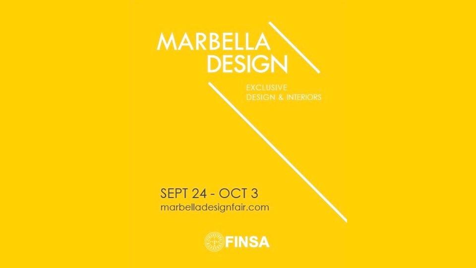Miapetra en Marbella Design Fair 2020
