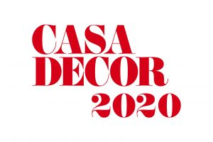 Logotipo-Casa-Decor-2020-02